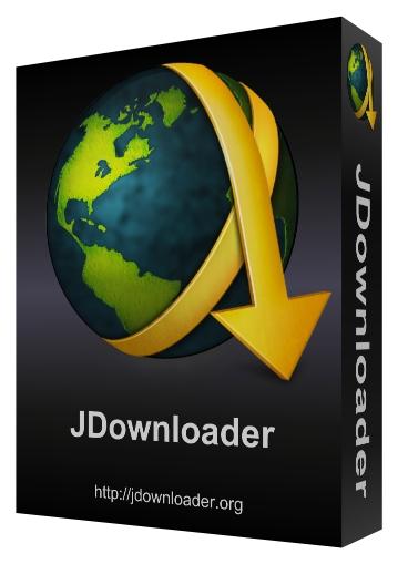 jdownloader1.jpg